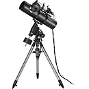 Orion Deeper Space, Better Images Telescope Bundle